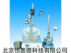 HAD-SYD-269 润滑脂和石油脂锥入度试验器  限时优惠