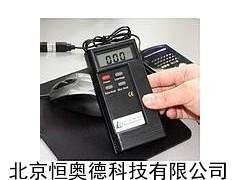电磁辐射测试仪 辐射测试仪  HAD-LZT-1000