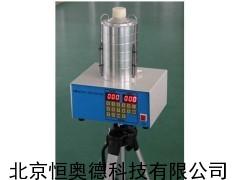 HAD-ETW-6A 智能六级空气微生物采样器  限时优惠