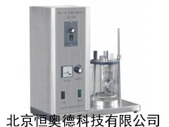 HAD-BSY-118 石油产品苯胺点测定仪