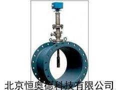 HAD-MGG/KL-CC 插入式电磁流量计