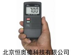 HAD-PH-212 土壤酸碱度计