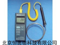 HAD-MCT-100 精密数字测温仪