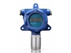 在线式一氧化碳浓度检测仪,一氧化碳气体检测报警仪仪