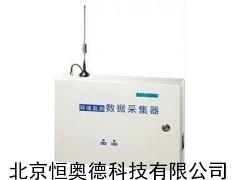 EST-2000 环境监测数据采集器