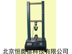 电子拉力试验机 剥离强度试验机 HAD-LD—1