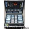HAD-SL-09 水質理化快速檢測箱   限時優惠