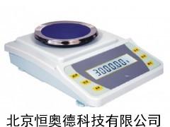 电子天平 电子天平 电子天平 HAD-YP30002