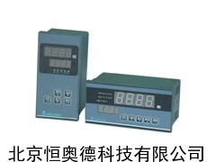 HAD-XMT-22A 智能数字显示调节仪  厂家优惠