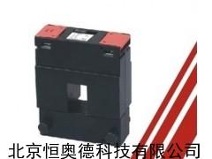 开合式电流互感器 电流互感器 DBP-23