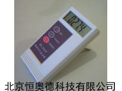 HAD-BY-2003P 数字温度大气压力计  限时优惠