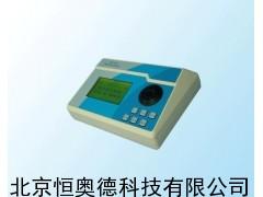 HAD-GDYK-201M 室内空气现场甲醛 氨测定仪