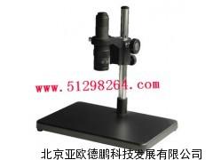 DP-1011单筒体视显微镜    单筒体视显微镜的厂家