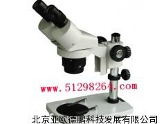 DP-TD系列体视显微镜    体视显微镜/亚欧体视显微镜