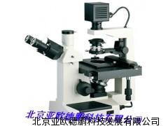 DP-20生物显微镜    生物显微镜/亚欧生物显微镜
