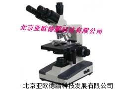 DPM-380三目生物显微镜  三目生物显微镜/生物显微镜