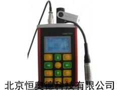 HAD-Cpad-T200 涂覆层测厚仪