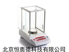 电子天平 奥豪斯天平 电子数显天平 CP214