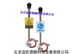DP-PSA释放报警器  人体静电释放报警器/释放报警器