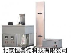 HAD-BSY-246 原油中蜡含量测定