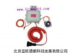 DP-BLC-B防静电控制器