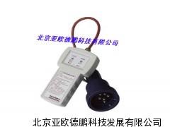 DP-TS防静电检测仪
