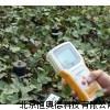 HAD-TZS-ECW 土壤、水分、盐分三参数速测仪