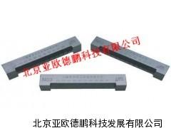 DPQAG 流挂测定仪   色漆流挂性测定仪/流挂测定仪