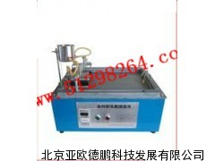 DPQFS耐洗刷测定仪/涂层耐洗刷性能仪