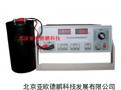 DP-056 电容耐压漏电流测试仪