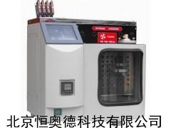 运动粘度测定仪 全自动运动粘度测定仪HAD-KD-R0522