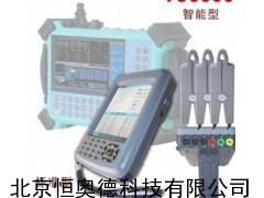 HAD-YC6000 三相电力参数向量仪