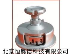 HAD-TSY-5  土工布圆盘取样器