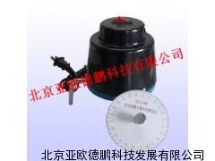 DPQGZ自动漆膜干燥时间测定仪