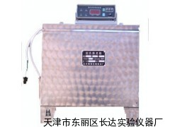 雷氏沸煮箱、水泥雷氏沸煮箱