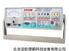 DP-YZ 显像管再生仪/再生仪