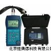 HAD-GC900 超神波測厚儀