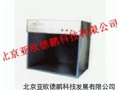 DPQTX漆膜柔韧性检测定仪