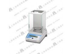 AL系列电子天平0.1mg厂家【进口110g分析电子天平】