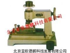 DPQFZ漆膜附着力试验仪   漆膜附着力试验仪的价格