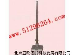 DP-120漆膜冲击器/漆膜冲击性试验仪