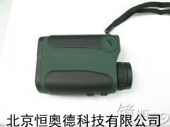 BUSHNELL10x25 手持激光红外测距仪