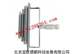 DP-18线棒涂布器/线棒涂布仪