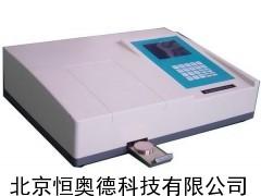 X荧光钙铁分析仪 钙铁分析仪 钙铁分析仪HAD-KL3000