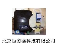 HA68BS100 便携式电测水位计
