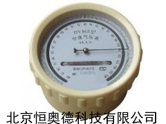 空盒氣壓表 氣壓表 氣壓計  HA29DYM3