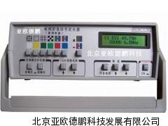 DP-2009 电视兼彩显信号发生器/信号发生器
