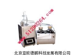 DP-131润滑油蒸发损失测定仪