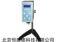 YL-DNJ-5S 数字式粘度计