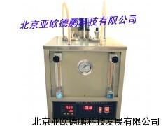 DP-130润滑油(脂)蒸发损失测定仪